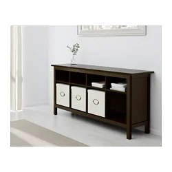 lack sofa table as desk how to install sectional clips console tables ikea hemnes
