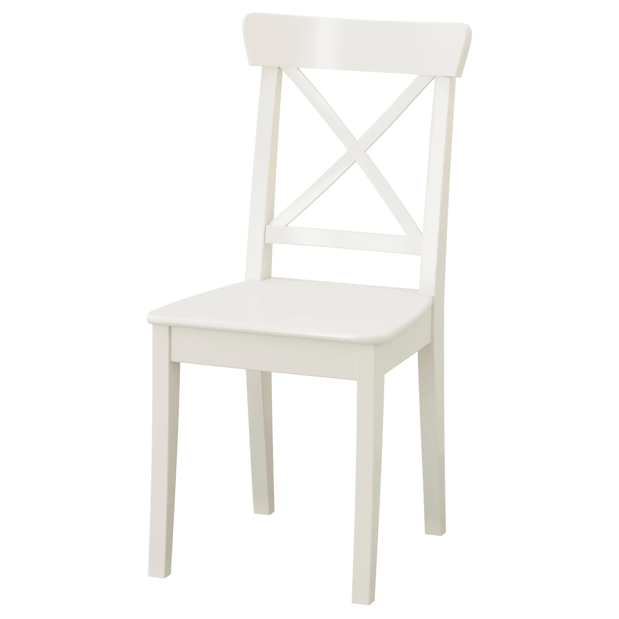 ikea wooden chairs high leg recliner chair ingolf inter systems b v 1999 2018 privacy policy responsible disclosure