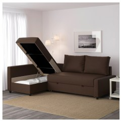 Knislinge Sofa Assembly Nice Sofas Singapore Ikea Urban Home Designing Trends Bed Manual Rp Cover Furniture User Instructions Samsta Dark Gray