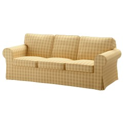 Sofa Sets At Low Price In Hyderabad Microfiber Sectional With Storage Chaise Ektorp Three Seat Skaftarp Yellow Ikea