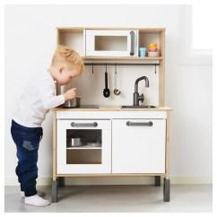 Play Kitchen Ikea Where Can I Buy An Island For My Duktig
