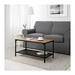 tables in living room small paint ideas uk coffee side ikea fjallbo table
