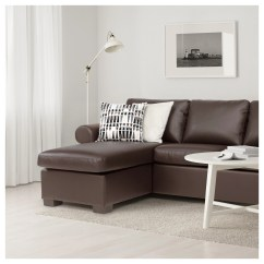 Rp Sofa Dimensions Natalia Harvey Norman Ikea Brown Friheten Sleeper Skiftebo