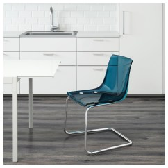 Ikea Tobias Chair Review Weird Looking Chairs