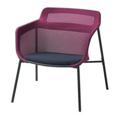Ikea Casual Chairs Buy Adirondack Armchairs Traditional Modern Ps 2017 Armchair