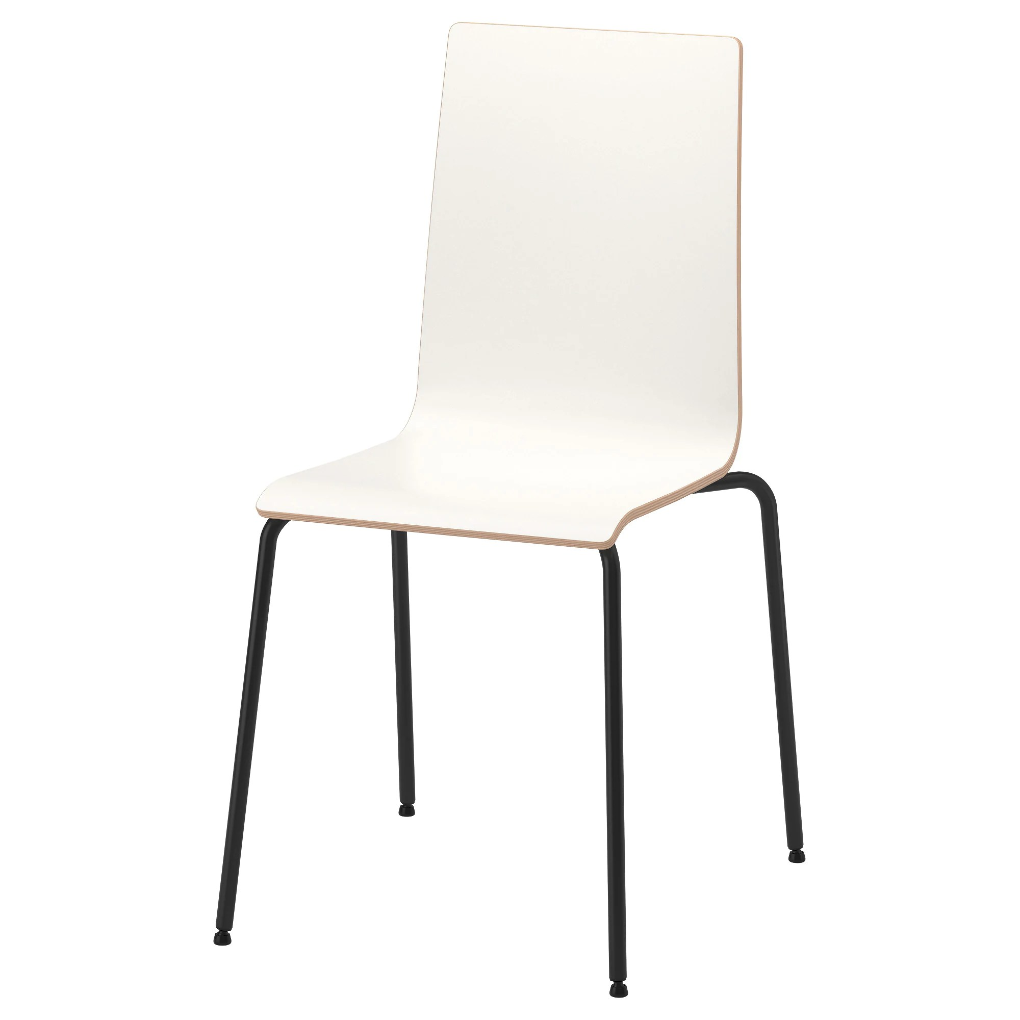 white chair ikea wicker dining chairs martin inter systems b v 1999 2019 privacy policy cookie terms conditions t c online store working at the group locator