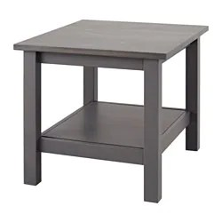 small side tables for living room modern rooms with dark wood floors coffee console ikea hemnes table