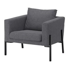 English Roll Arm Chair And A Half Executive Leather Office Chairs Fabric Armchairs Ikea Koarp Armchair