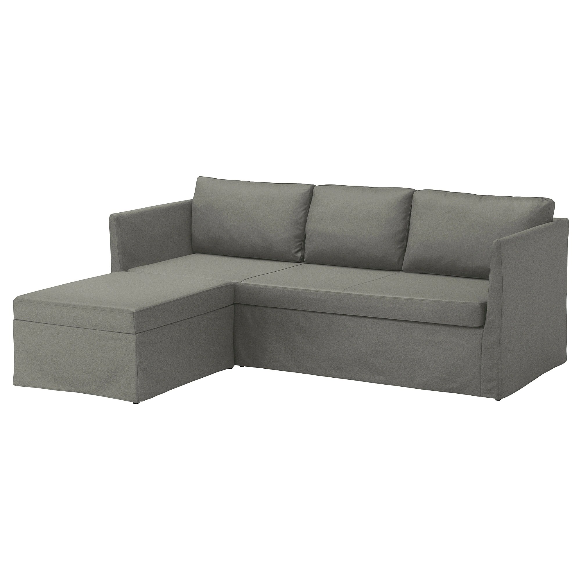 sofa bad thomasville fredericksburg table brathult corner bed borred gray green ikea this is