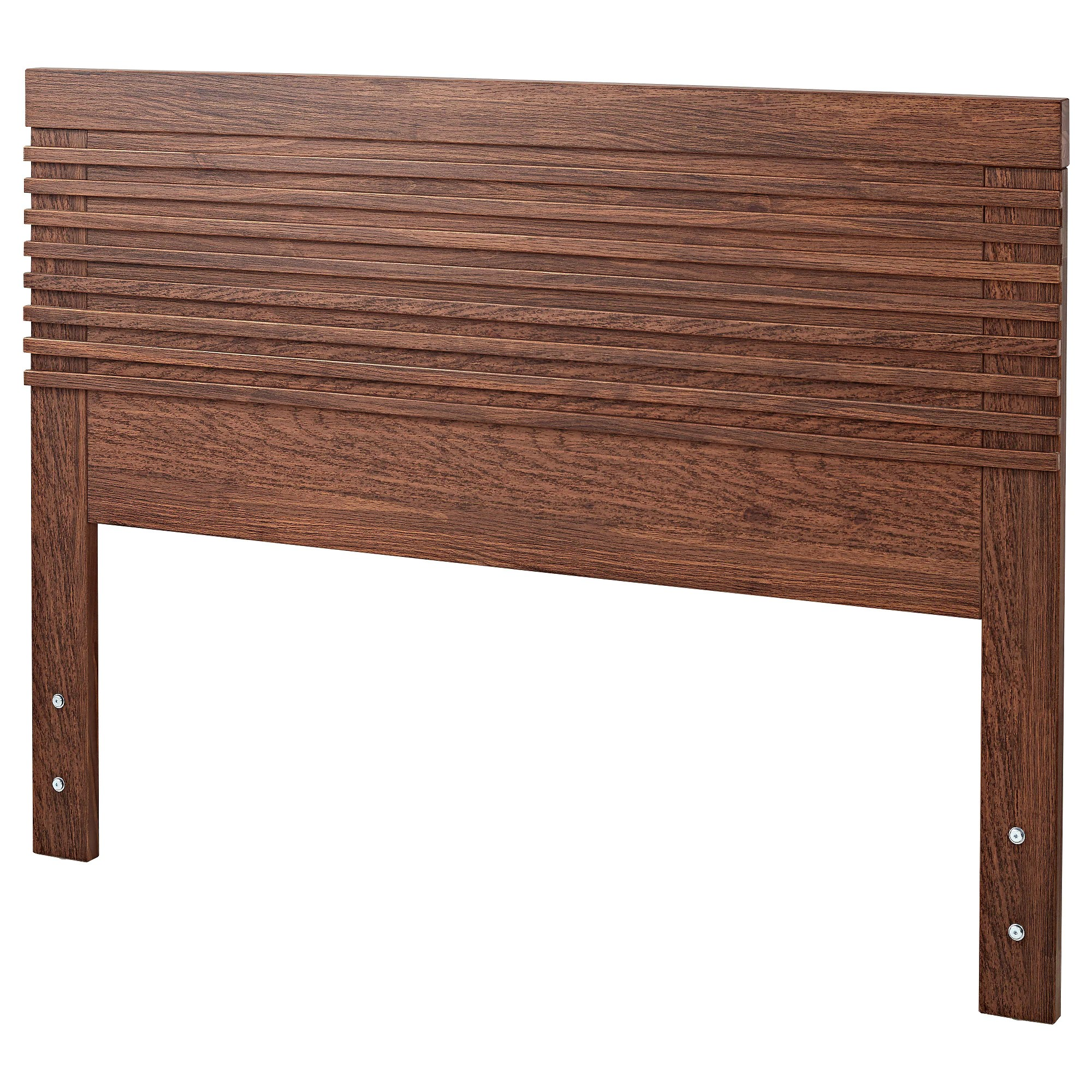 Woodworking Headboard With Brilliant Styles