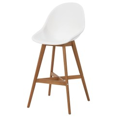 Kitchen Stools Ikea Cheap Tables And Chairs Fanbyn Bar Stool With Backrest White Inter Systems B V 1999 2019 Privacy Policy Cookie Accessibility