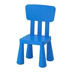 ikea toddler chair damask covers for sale kids tables chairs mammut children s