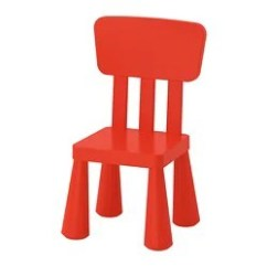 Chairs For Toddlers Fire Pit Kids Tables Ikea Mammut Children S Chair