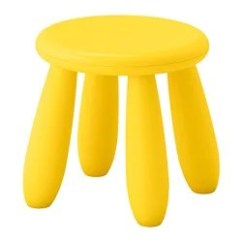 Plastic Kid Chairs Stickley Brothers Rocking Chair Kids Tables Ikea Mammut Children S Stool