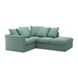 ikea couch sofa sectional manstad slipcover furniture best house interior today sofas couches rh com bed