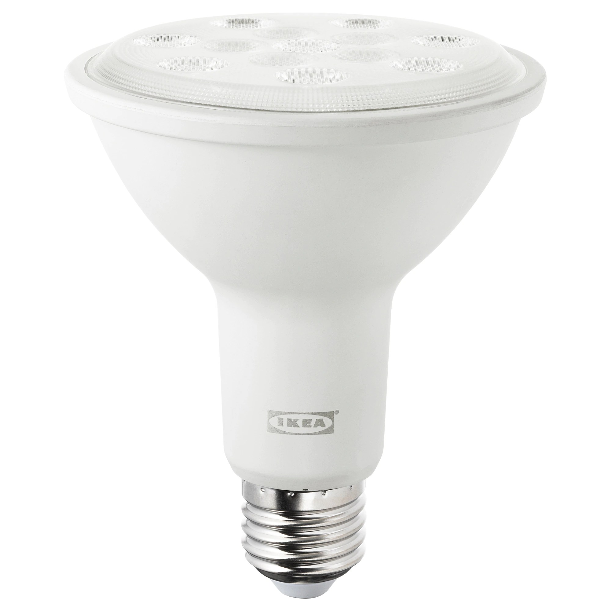 led bulb for cultivation