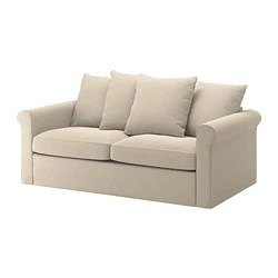 victoria clic clac sofa bed review deep oned chesterfield beds futons pull out ikea gronlid sleeper