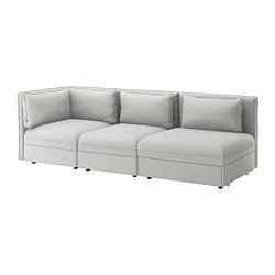 sofa cama chaise longue sistema italiano best leather cleaners sofas ikea vallentuna modular 3lug c