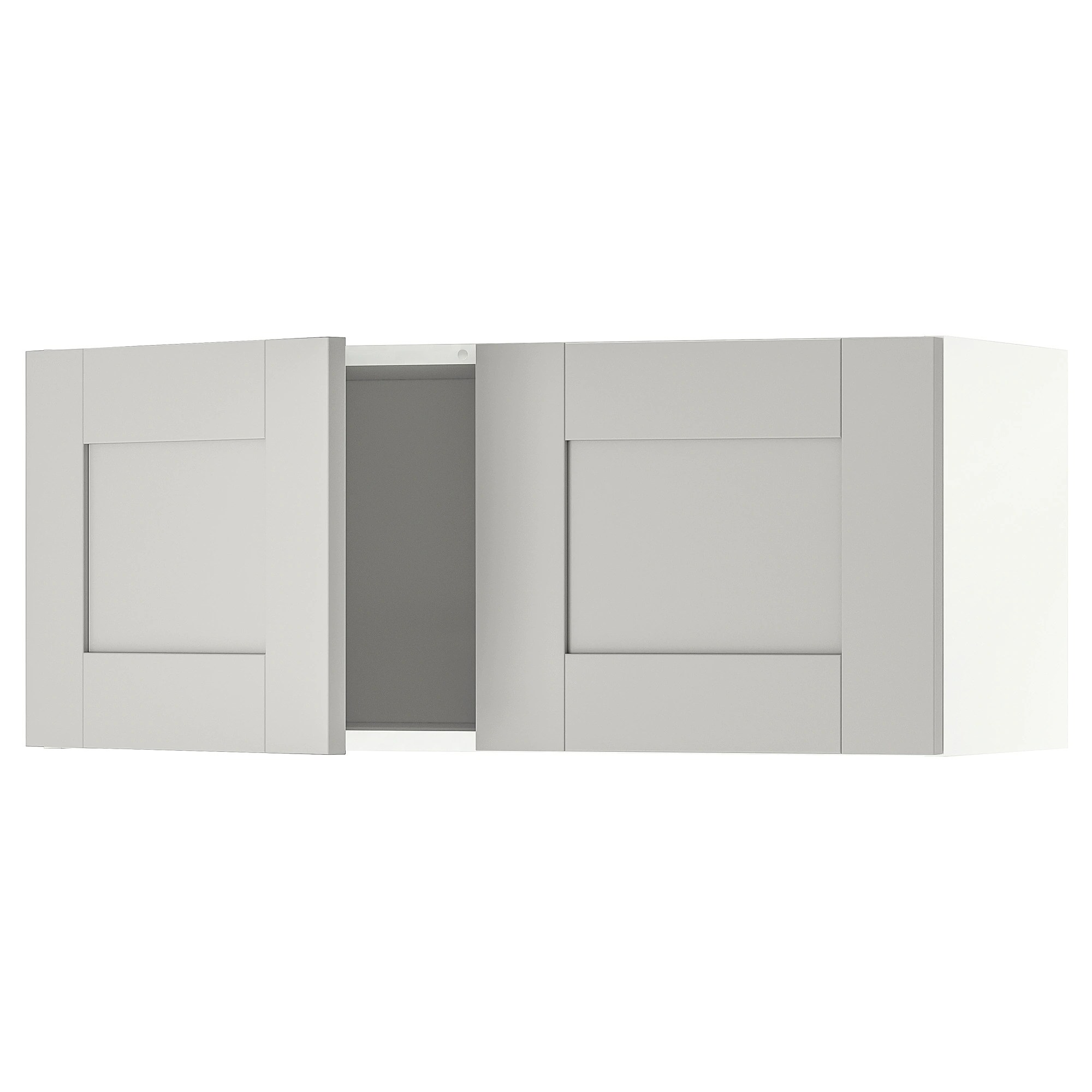 Armoire Murale Ikea Bright Shadow Online