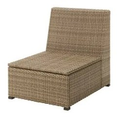 Hanging Chair Jeddah Covers For Armchair Relax Furniture Outdoor Ikea Ksa Solleron One Seat Section