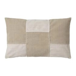 outdoor chair cushion covers different for weddings cushions pillows ikea festholmen cover indoor light beige