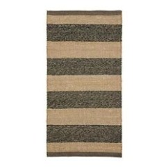 Ikea Kitchen Rug Best Water Filter System Runners Small Rugs Ugilt Flatwoven