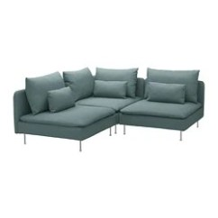Sofa Express Isle Of Man Reclining With Power Headrest Soderhamn Series Ikea Sectional 3 Seat Corner Finnsta Turquoise