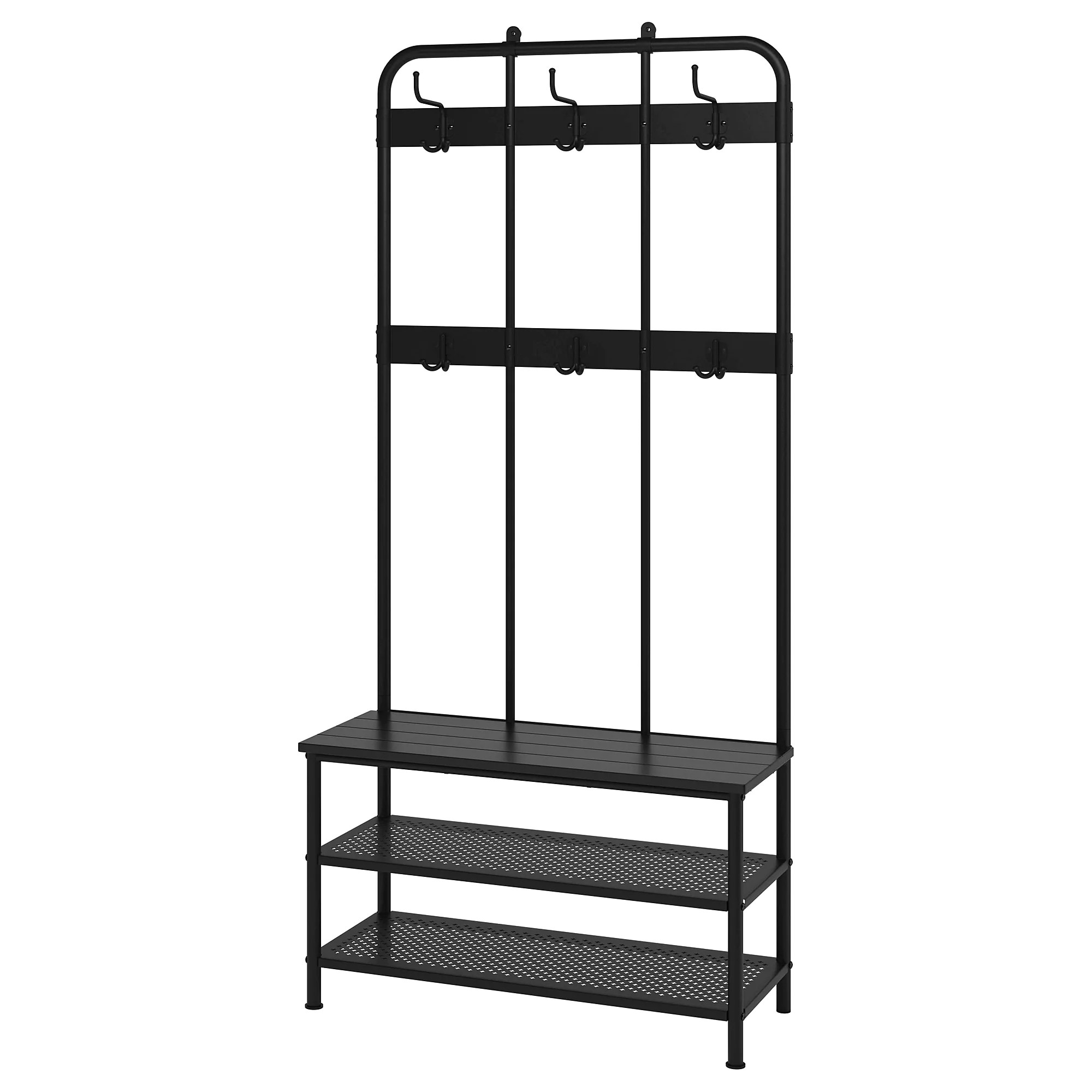 Clothes Shoe Racks Ikea