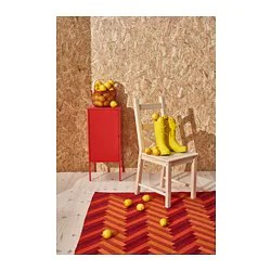 chairs images hanging chair design ivar ikea pine