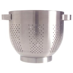 Kitchen Colander Aid Bowl Ordning Ikea