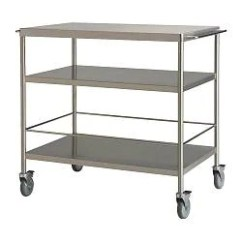 Cart For Kitchen Changing Countertops In Islands Carts Ikea Kitchens Flytta