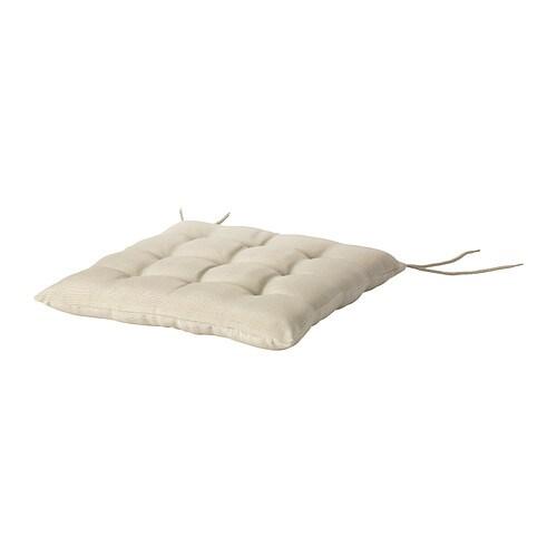ikea chair covers uae for less hÅllÖ cushion, outdoor -