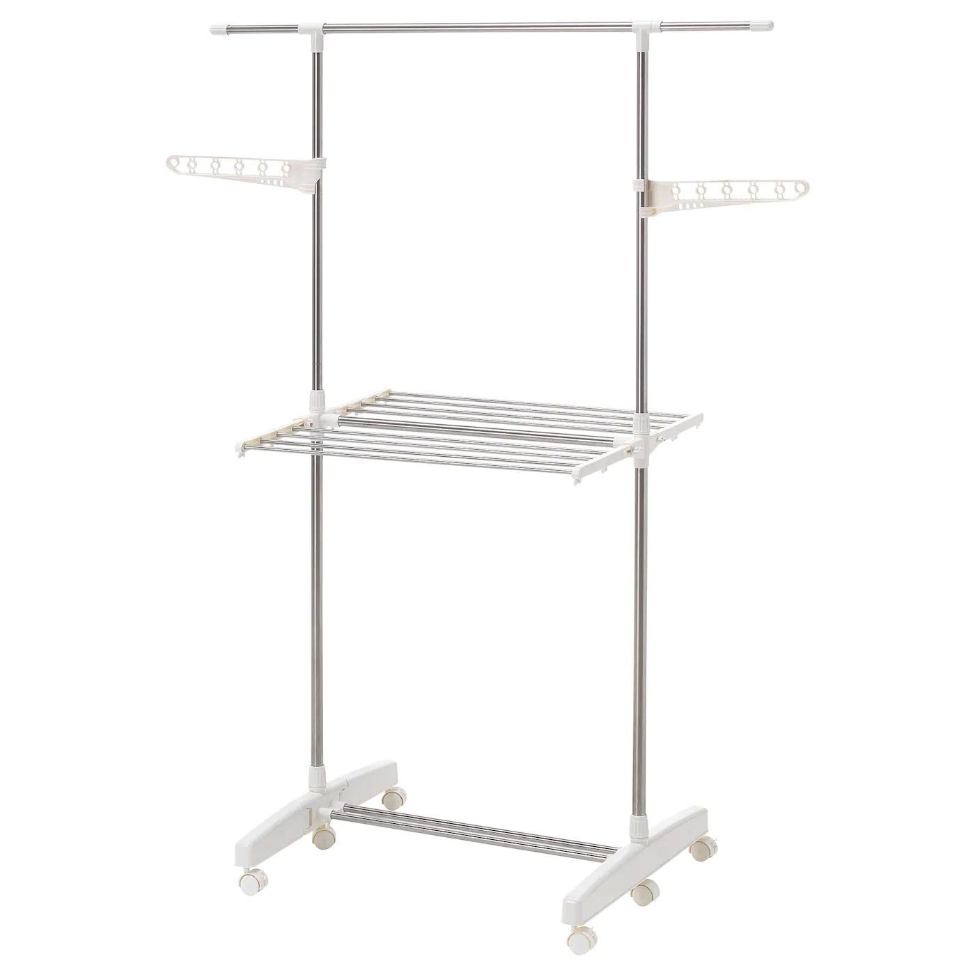clothes drying rack ikea germany