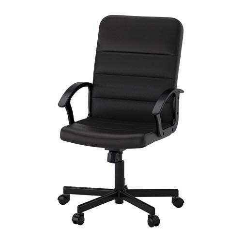 revolving chair rate j&f covers dublin renberget swivel ikea