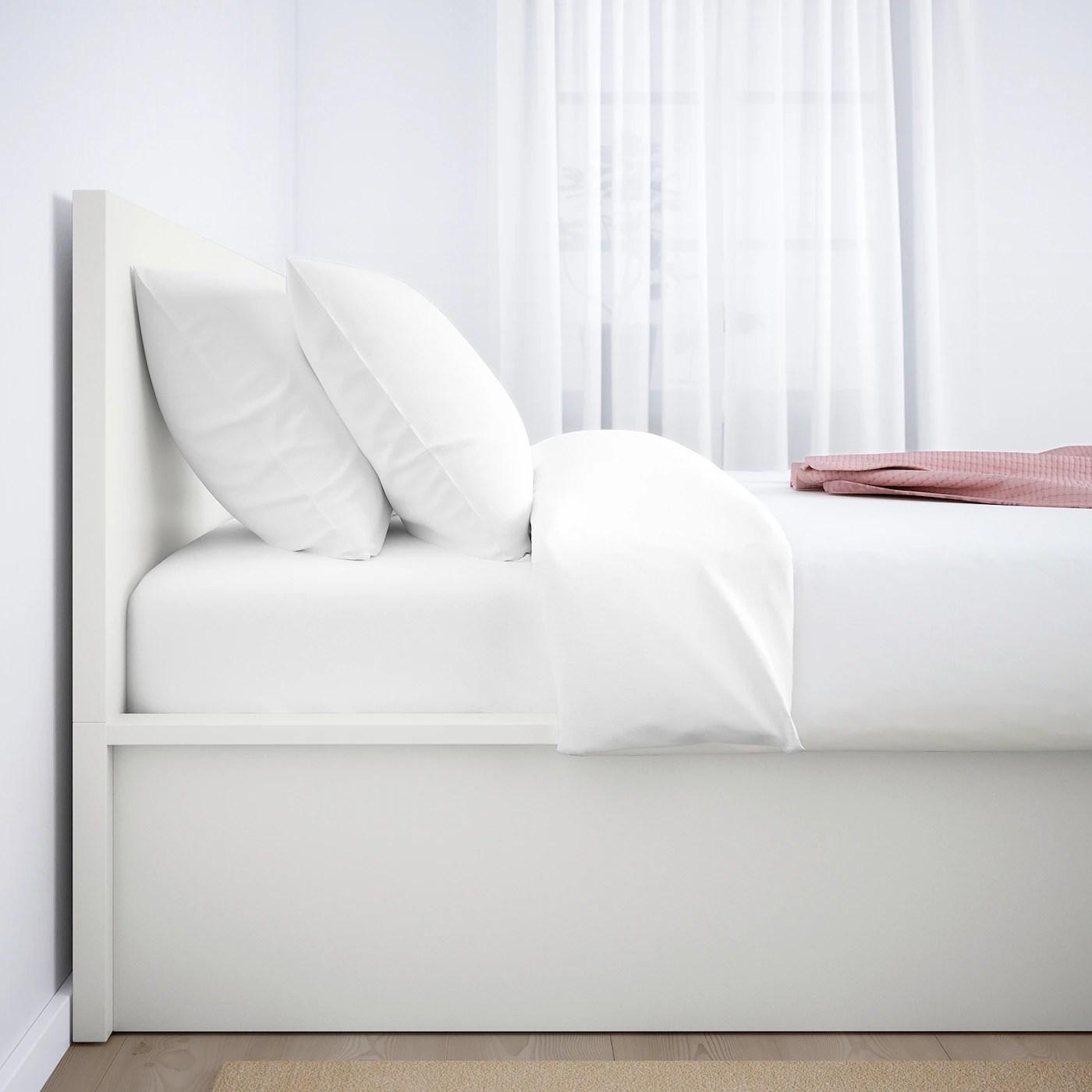 Bett 12X12 Mit Bettkasten Ikea  Stauraum Bett 12x12 Ikea ...