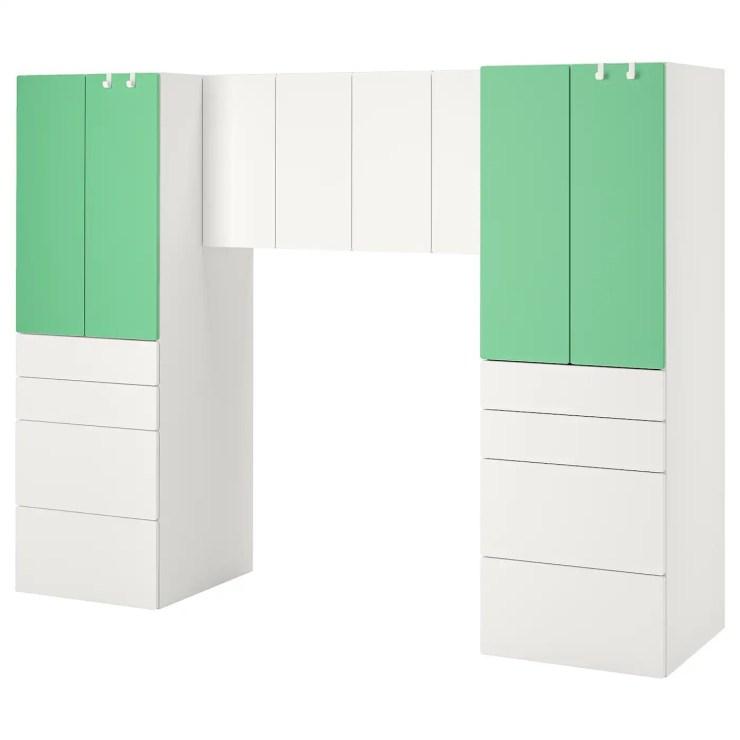 Kommode Grün Ikea 2021