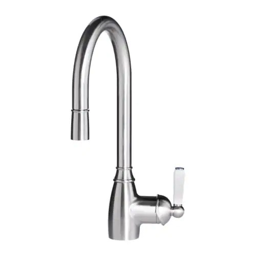 Ikea Kitchen Mixer Taps
