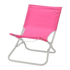 Ikea Beach Chair Rattan Basket Hamo