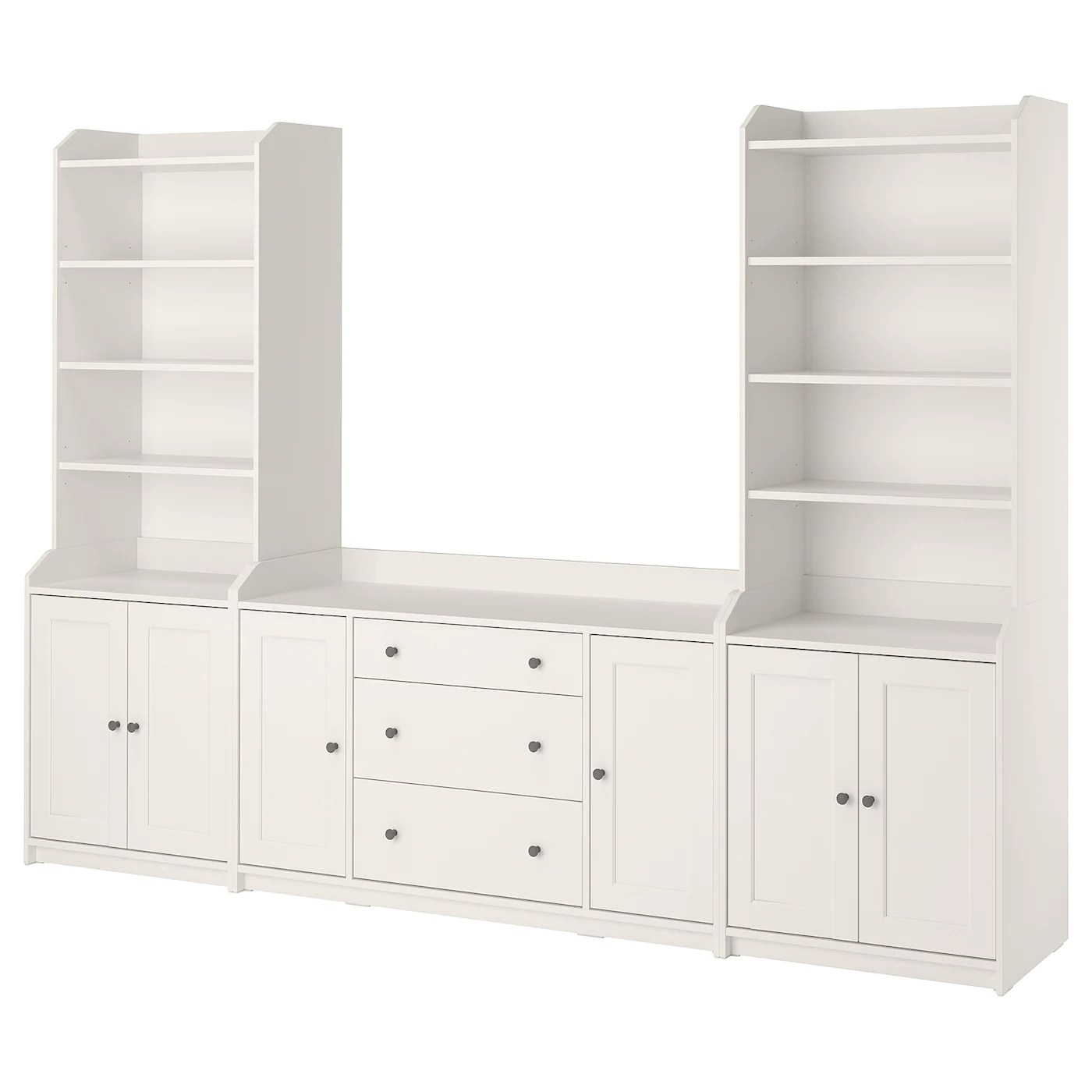 sideboards buffets console tables ikea