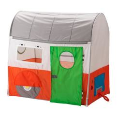 Childrens Play Kitchens Kitchen Appliance Package Deals Sears Hemmahos Children's Tent - Ikea