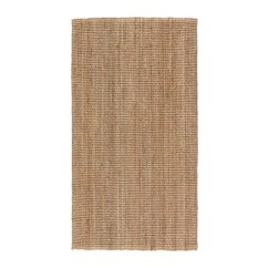Correct Area Rug Size For Living Room Formal Rooms Lohals Rug, Flatwoven - Ikea
