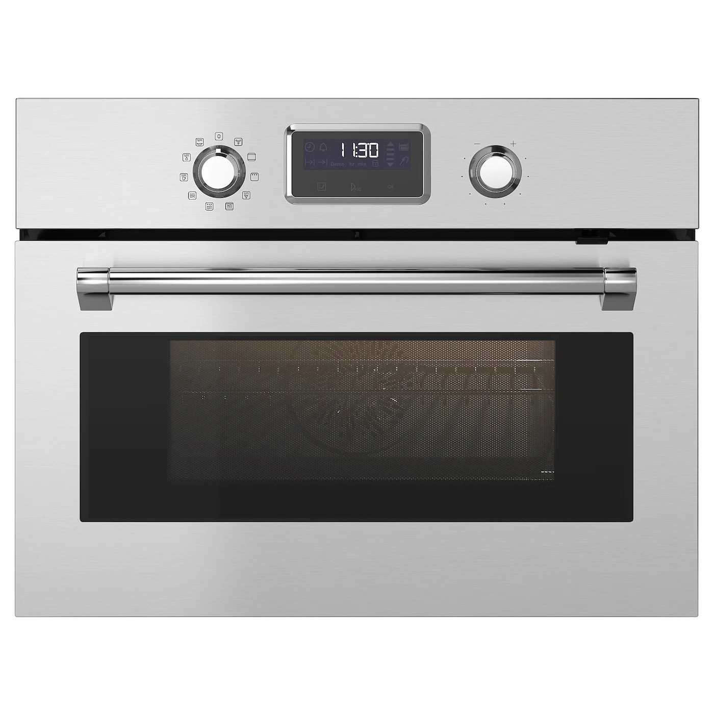 convection microwave oven buy online