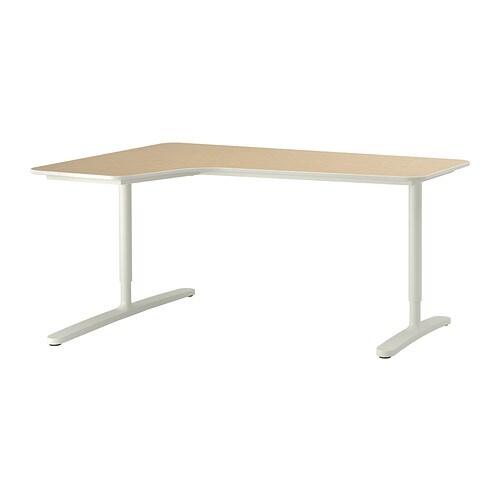 table a langer ikea s csehkrdi leksvik be fr catalog products s with table langer ikea leksvik - Table A Langer D Angle