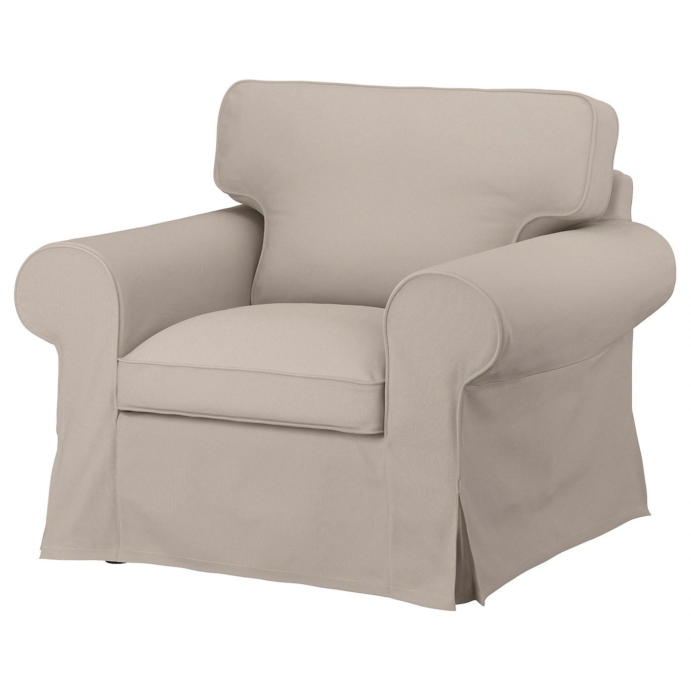 fauteuils meridiennes ikea