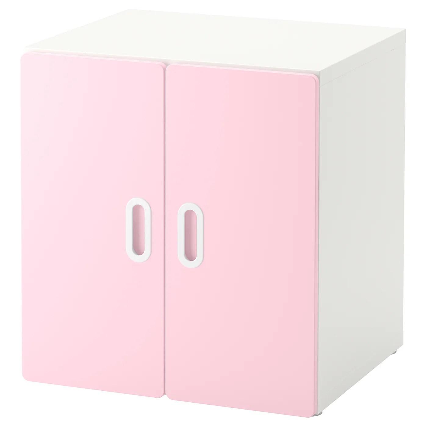 ikea fritids stuva meuble de rangement peut etre pose au sol ou accroche au mur