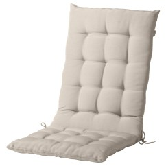 Patio Chair Covers Australia Chairs For Shower Elderly Coussin Chaise And Fauteuil D 39extérieur Ikea