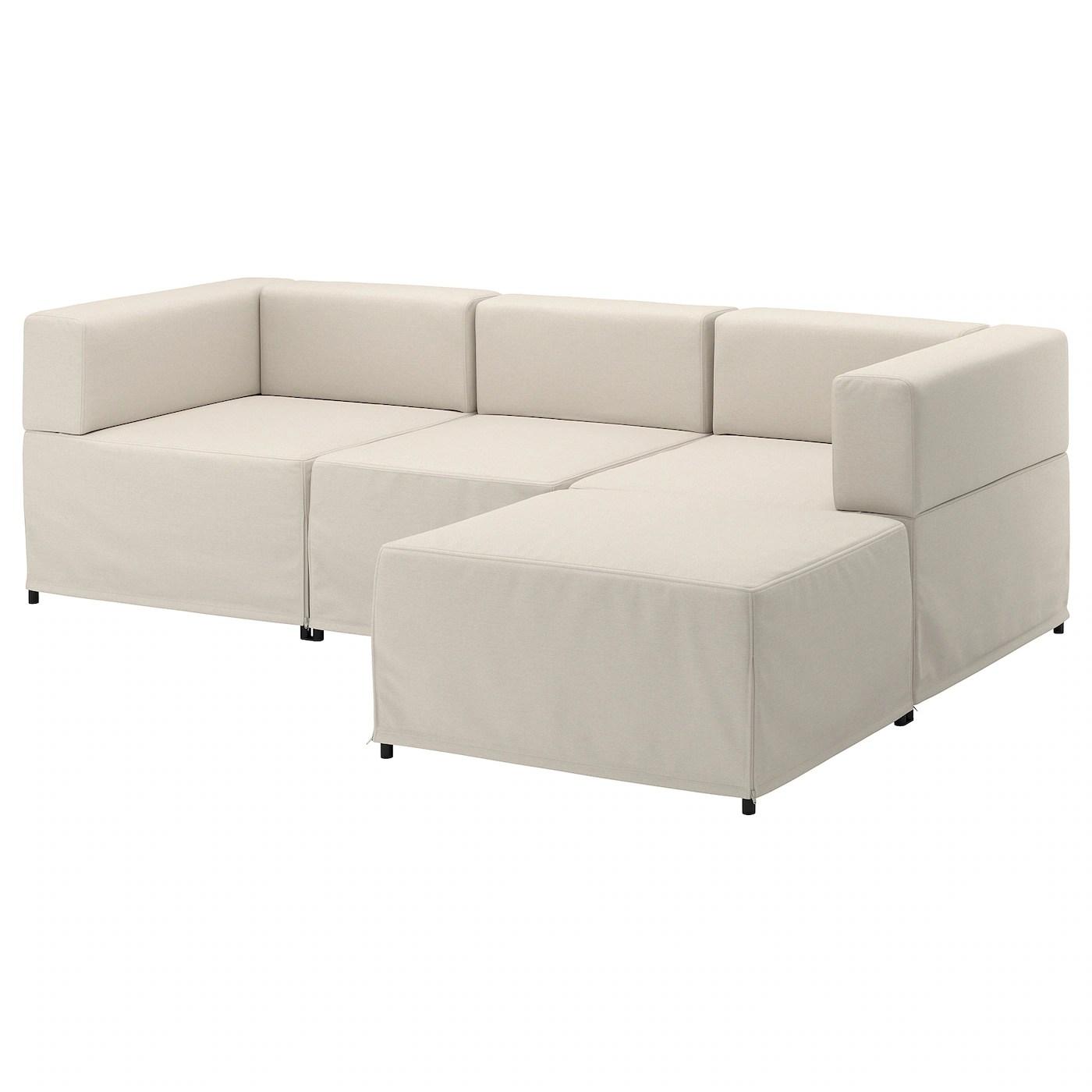 ver sofas no olx do es reclining sectional sofa modern canapés modulables en u de 4 5 6 7 places ou plus ikea