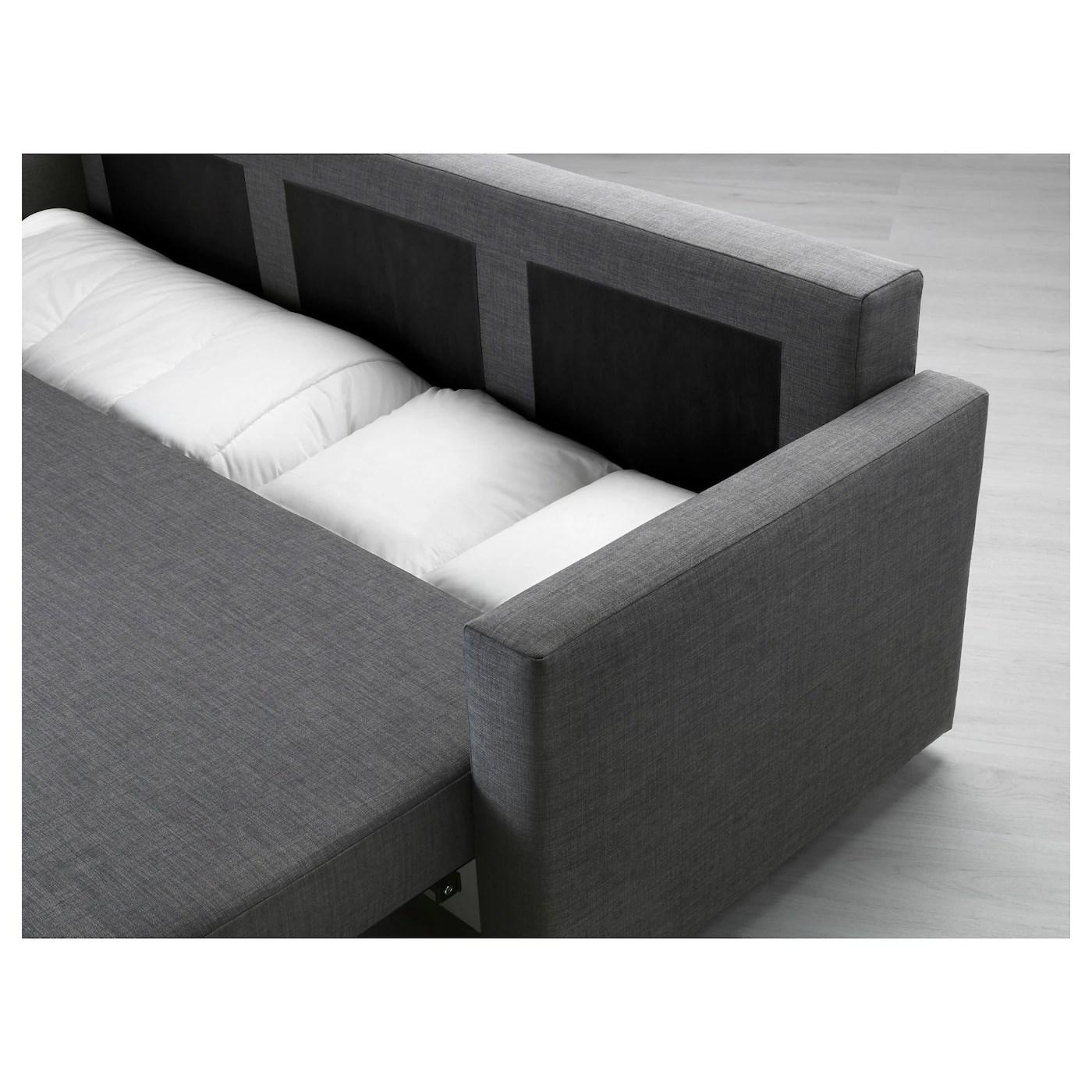 friheten corner sofa bed skiftebo beige sofas and armchairs uk 3 zitsslaapbank donkergrijs ikea