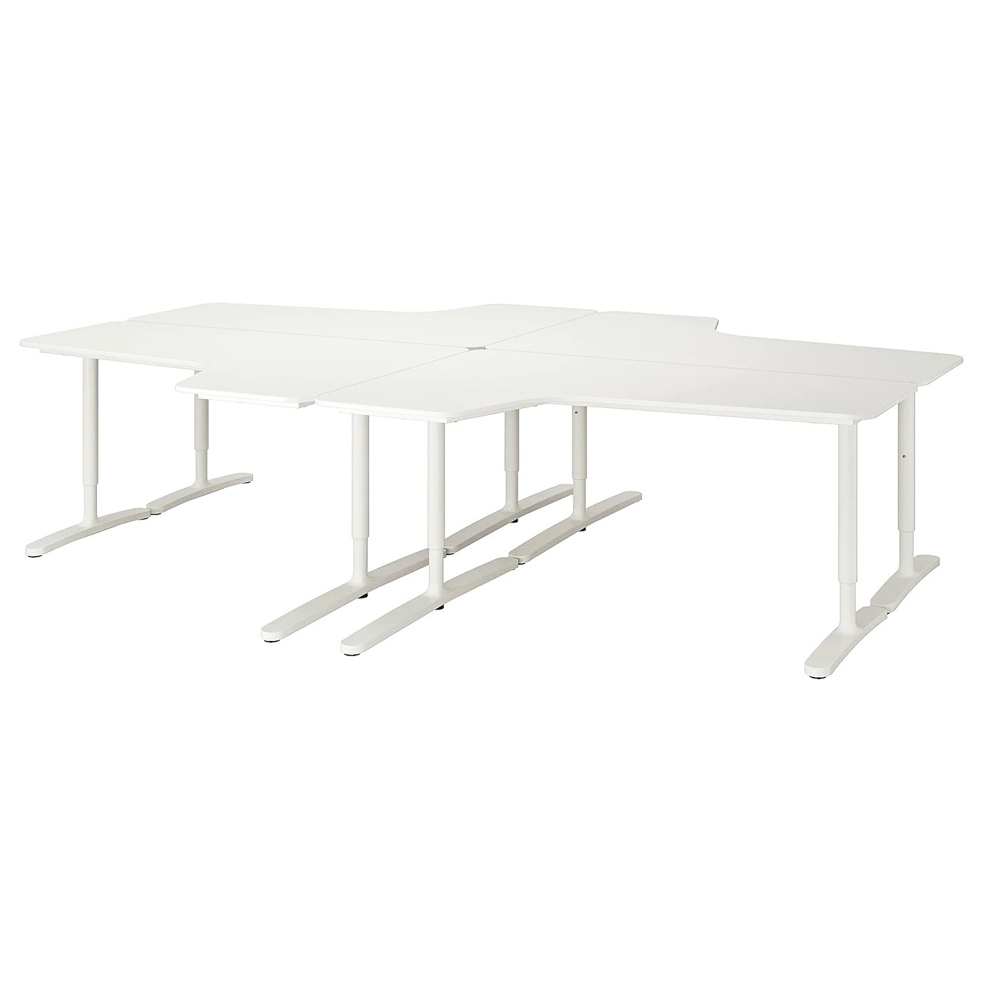 table desk systems ikea