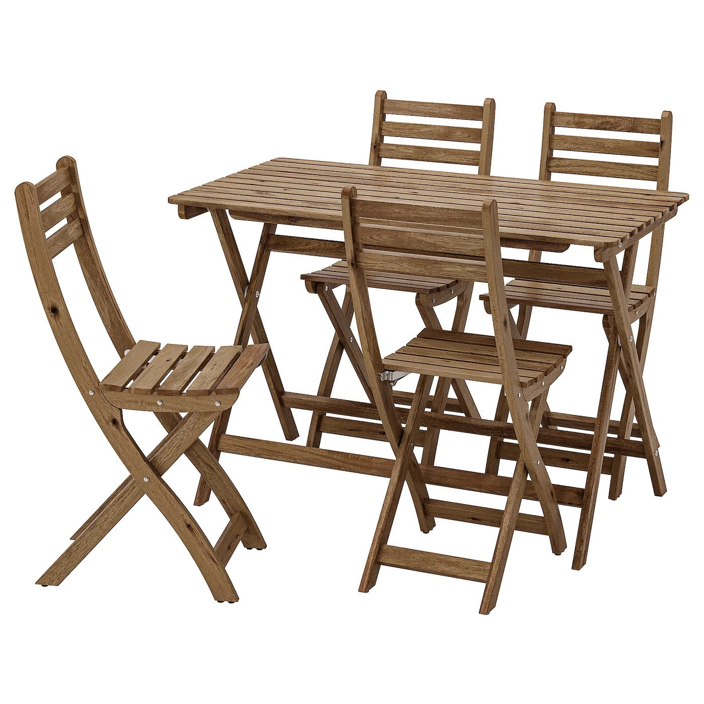 bistro patio sets ikea